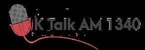 K Talk AM 1340